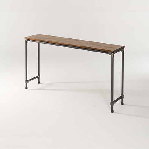 T28 BAR TABLE