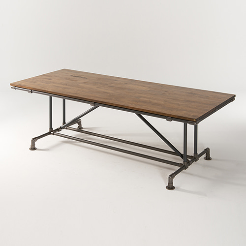 T26 TABLE