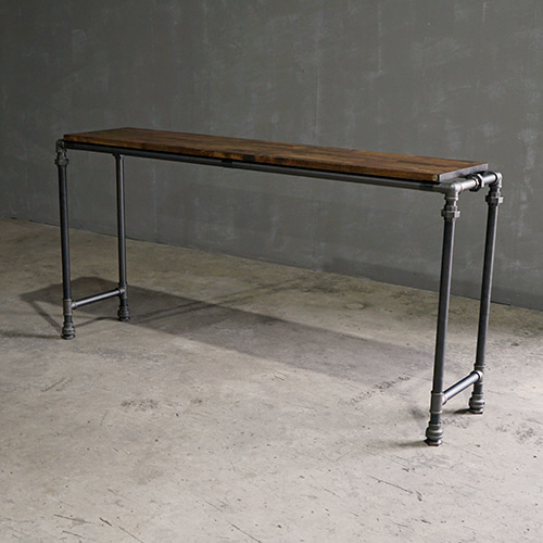 T06 BAR TABLE
