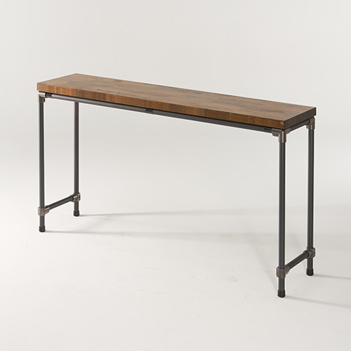T37 BAR TABLE