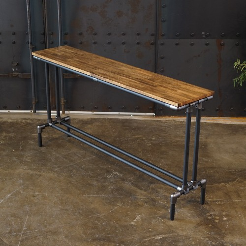T85 BAR TABLE