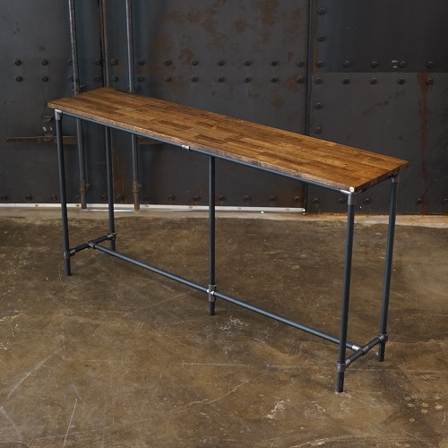 T83 BAR TABLE