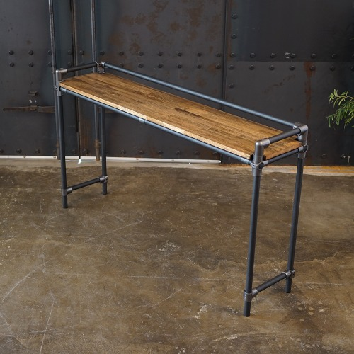 T84 BAR TABLE