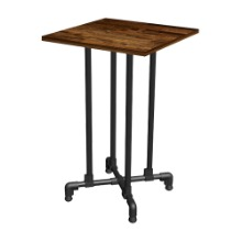 T69 BAR TABLE