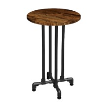 T66 BAR TABLE
